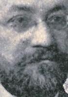 Piotr Parylak