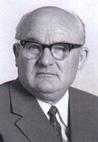 Jan Boenigk