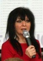 Elżbieta Bednarczyk