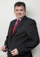 Sylwester Kućmierowski