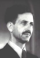 Zbigniew Stypułkowski