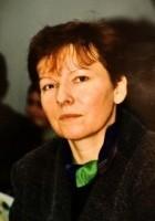 Anna Kwaśniewska