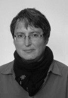 Anna Maria Wajda