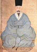 Man-jung Kim