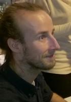 Tomasz Robaczewski