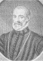 Alonso de Castillo Solórzano