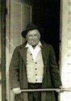 Herbert Sprang