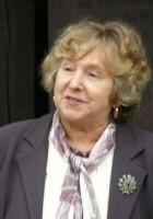 Zofia Breske