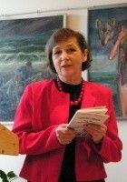 Maria Krośnicka