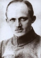 Jan Karnowski