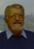 Edmund Zdanowski