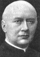 Franciszek Sawicki
