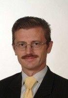 Eugeniusz Pryczkowski