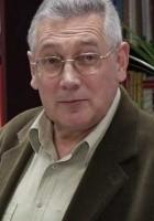 Tomasz Linkner