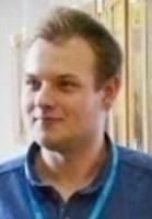 Stanisław Kamykowski