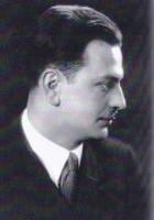 Zygmunt Starachowicz