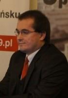 Artur Wodzyński