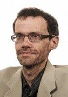 Bartosz Korzeniewski
