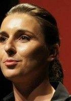 Anna Kądziela-Grubman