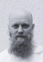 Łukasz Mścisławski