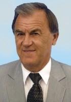 Ryszard Ślązak