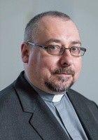 Marek Blaza