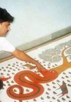 Bhajju Shyam