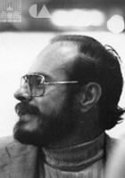 Tomás Mojarro