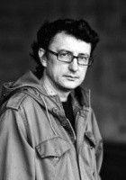 Maciek Bielawski
