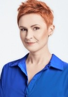 Aleksandra Frątczak-Biś