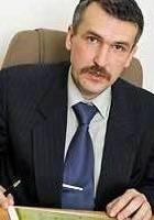 Alexander Maiorov