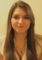 Joanna Bagrij