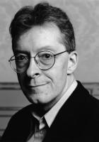 Joseph Pearce
