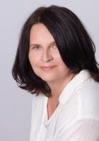 Elżbieta Zdrojowa-Krawiec