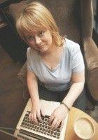 Adelina Tulińska