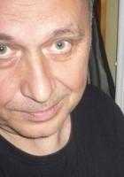 Andrzej Ryba