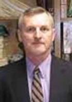 Eric C. Rust