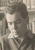 Karl Heinz Schlesier