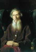 Włodzimierz Dal