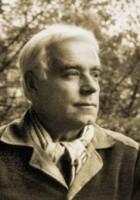 Jacek Antoni Zieliński