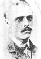 Josiah Conder