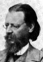 Fryderyk Hausegger