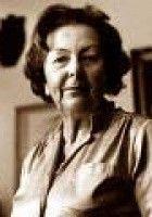 Eugenia Kocwa