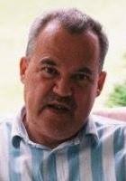 Ryszard Cichy