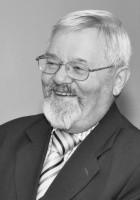 Andrzej Tadeusz Jankowski