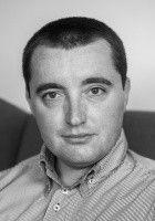 Andrzej Gryżewski