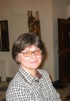 Joanna Winiewicz-Wolska
