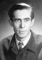 Zygmunt Lietz