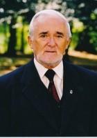 Jerzy Dynia