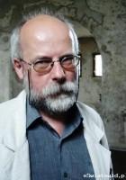 Andrzej Rzempołuch